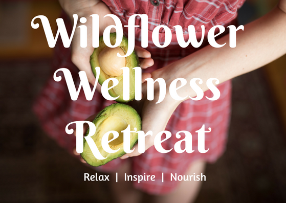 Details - When: February 2, 2019, 11-5pmWho: Women ages 12+Where: 8929 SW 184th St. Vashon, WA 98070Investment: $99Bring: Yoga mat, journal, penWear: Comfy clothes