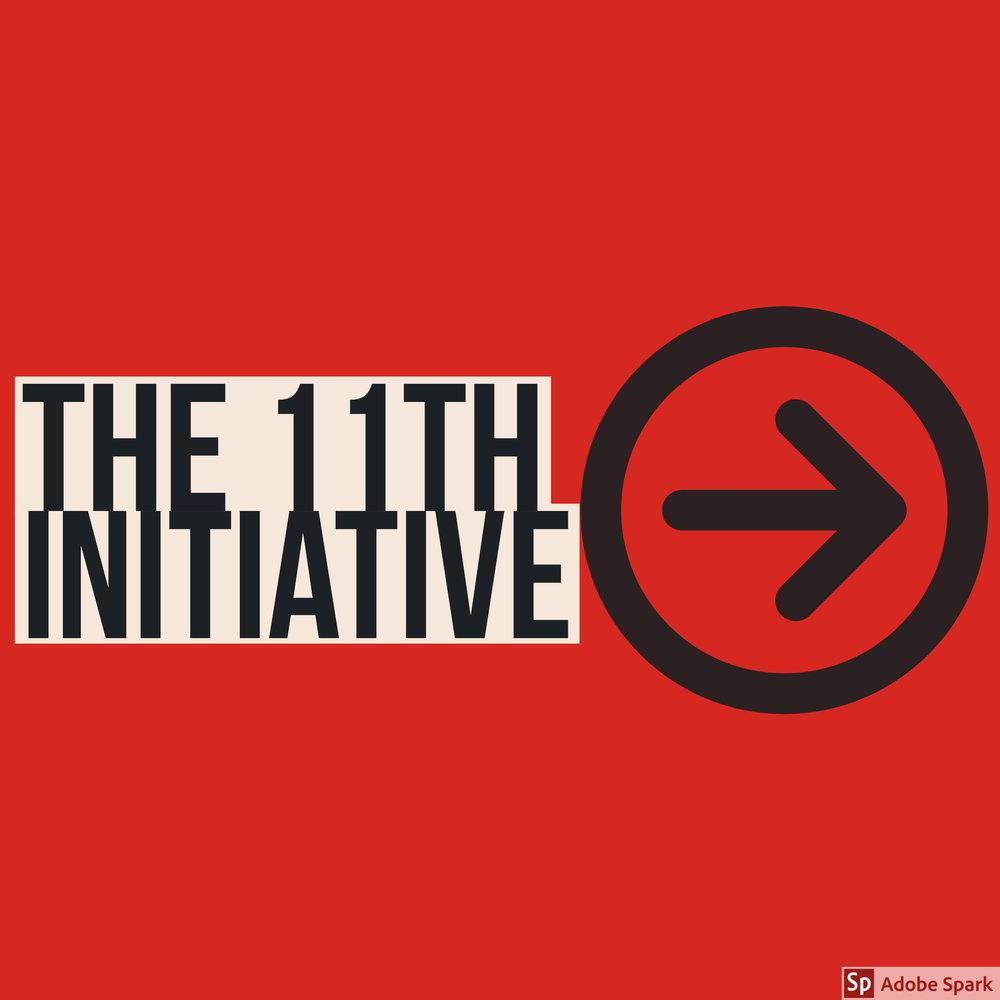 The 11th logo.jpg