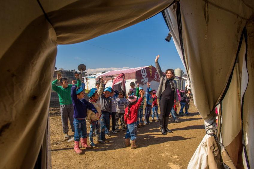 Syria 6.jpg