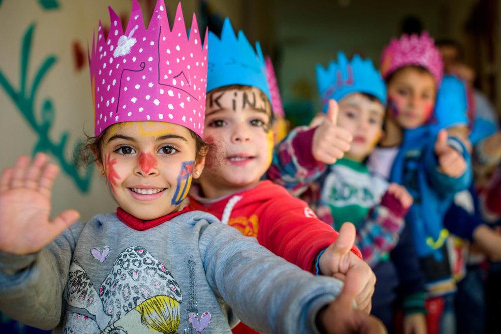 Syria 4.jpg