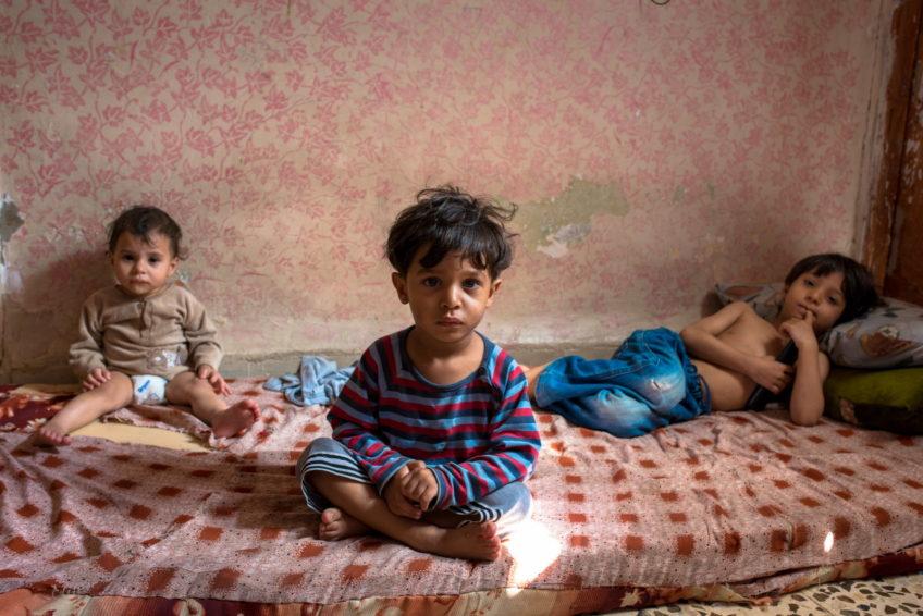 Syria pic 1.jpg
