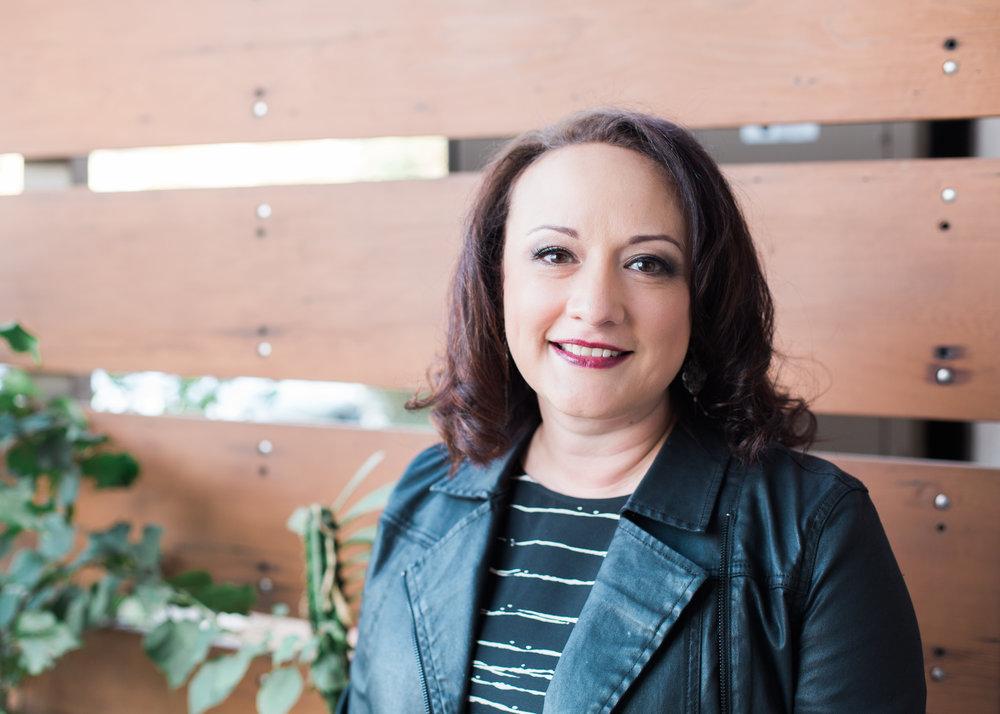 Suzana Flores -