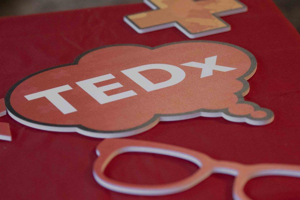 TedX01.JPG