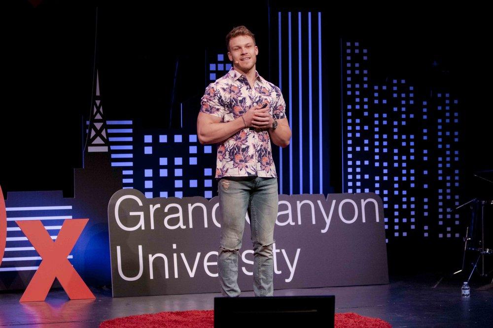 TedX01_4.JPG