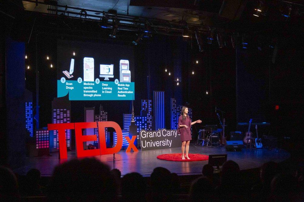 TedX01_11.JPG