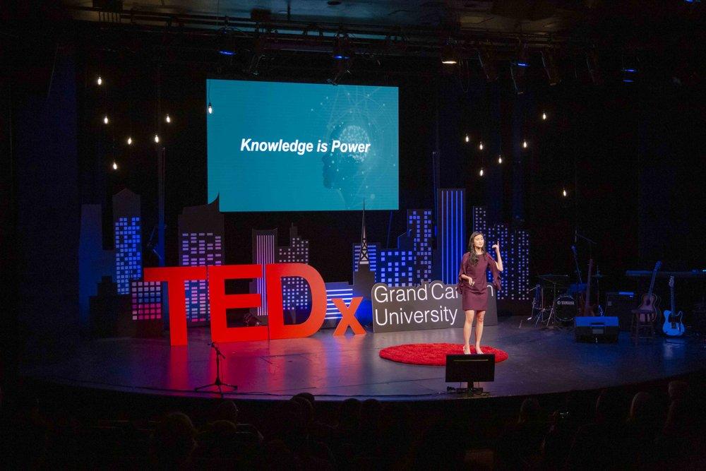 TedX01_13.JPG