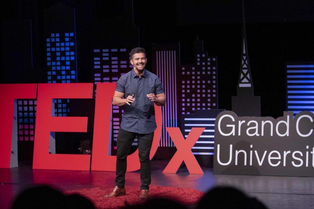 TedX01_16.JPG
