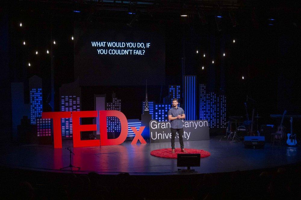 TedX01_17.JPG