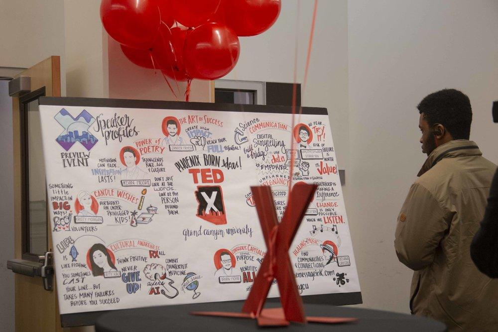 TedX01_23.JPG