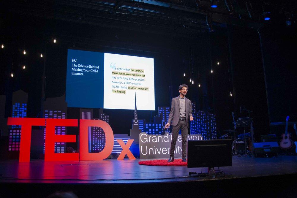 TedX01_30.JPG