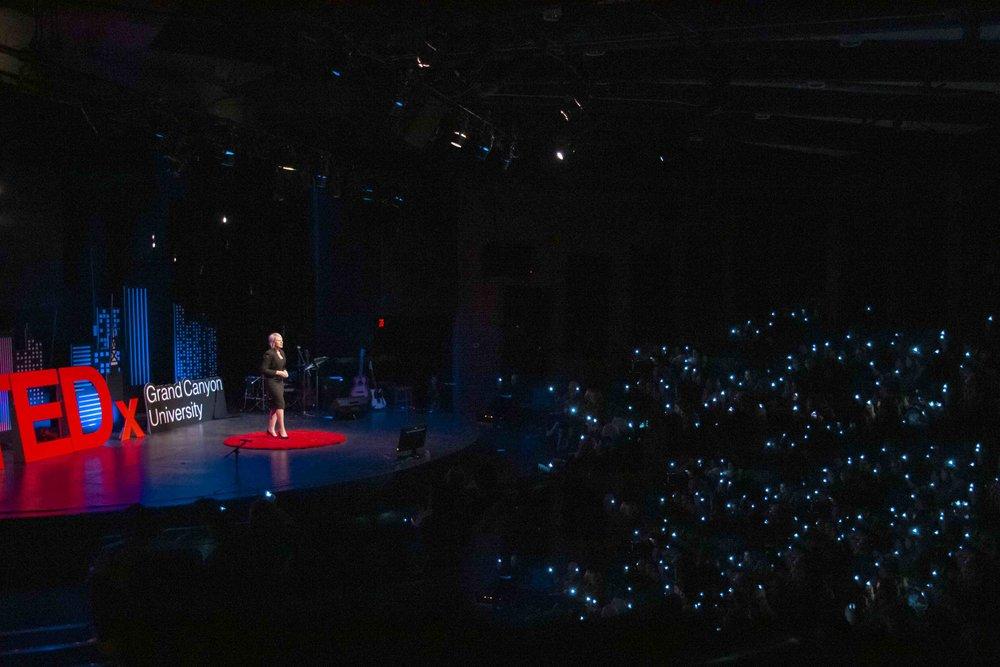 TedX01_32.JPG