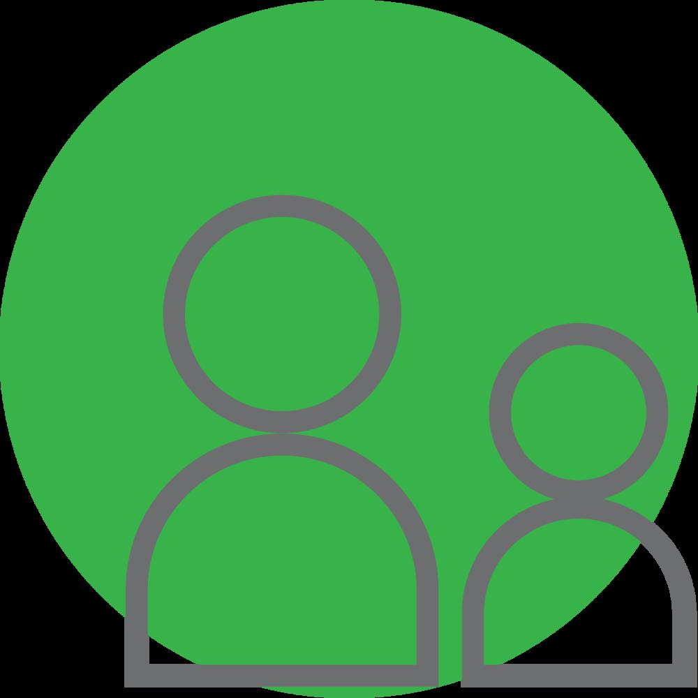 logos-26.png