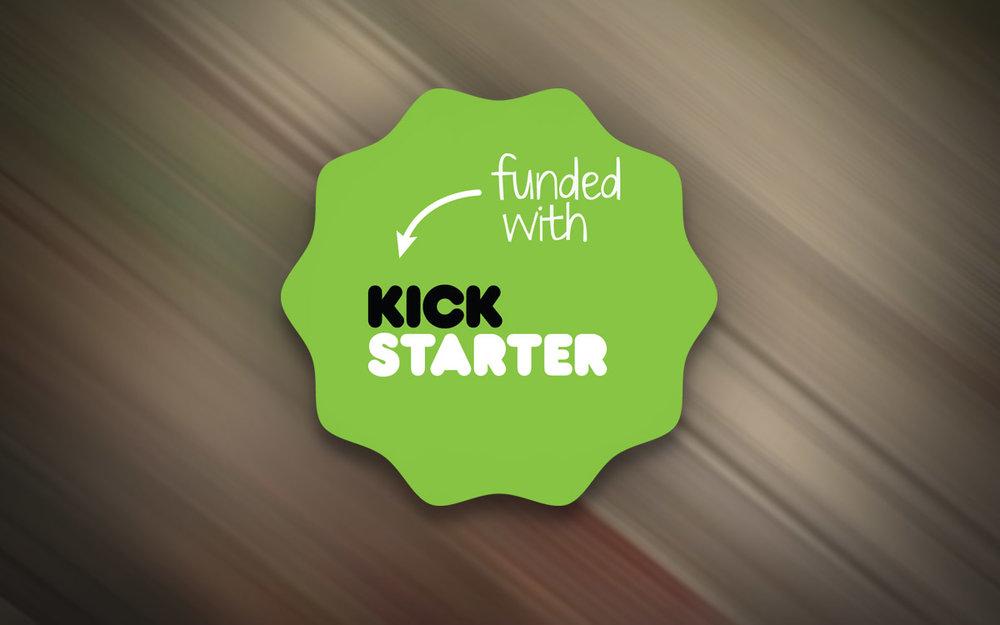 kickstarter_blog.jpg