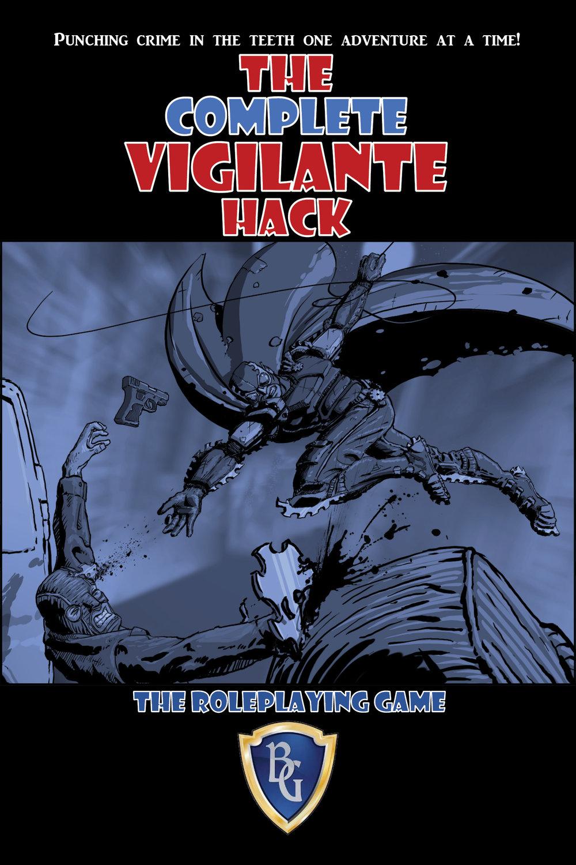 The Complete Vigilante Hack Cover.jpg