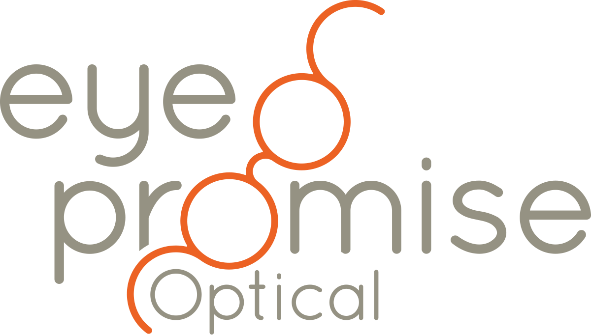 Eye Promise Optical