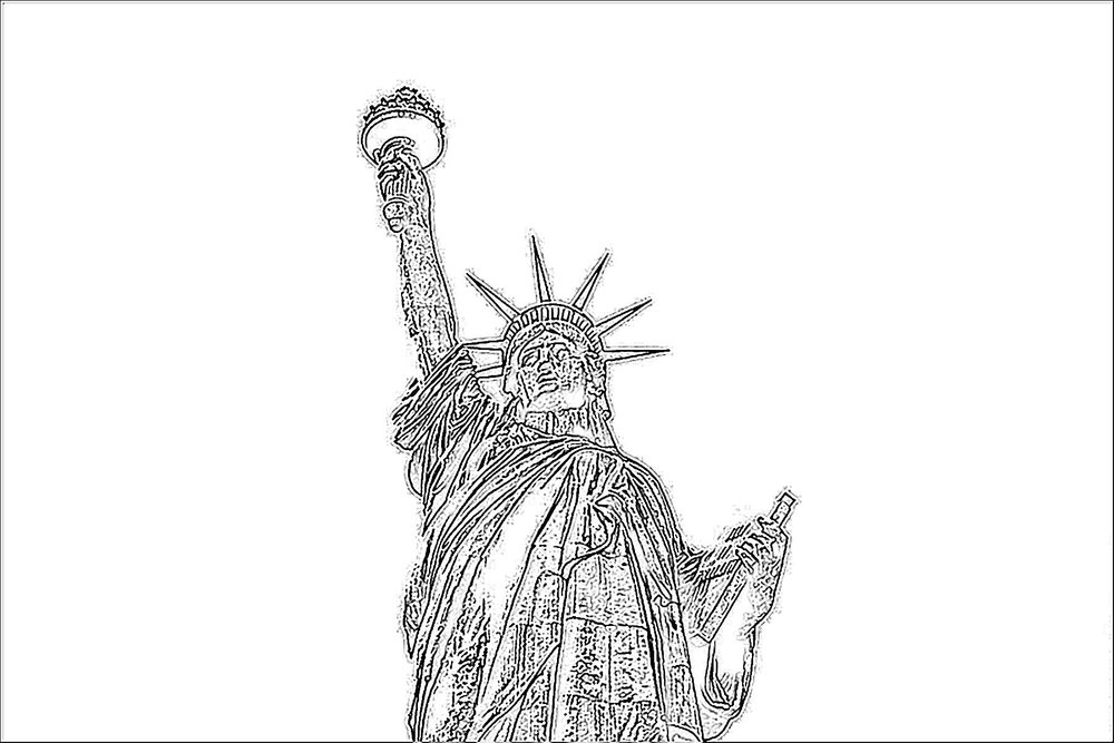 2nd - lady-liberty-j_orginal_sketch.jpg