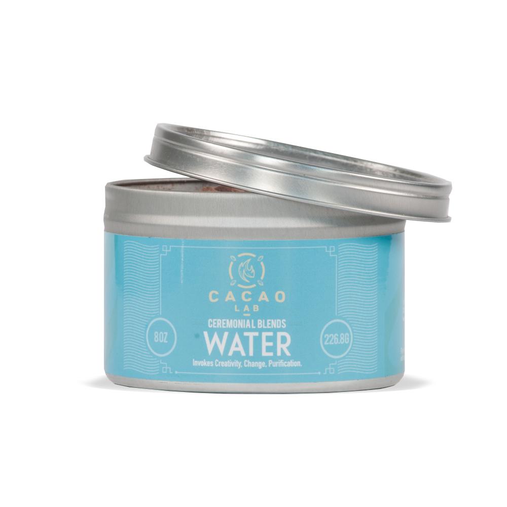 WATER_PROMO.jpg