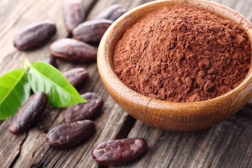 cacao + cocoa.jpg