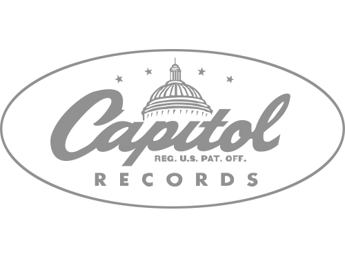 BrandLogos-CapitolRecords.png