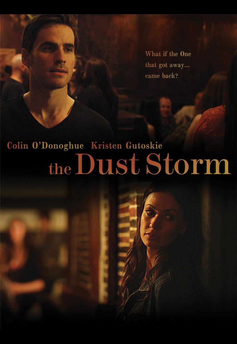 Normal-FilmPoster-TheDustStorm.jpg