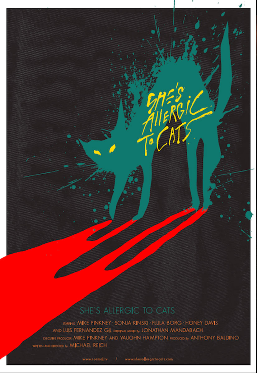 Normal-FilmPoster-ShesAllergicToCats.png