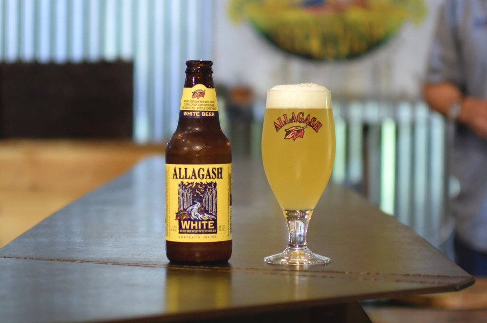 allagash-beer-poured.jpg