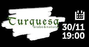 tab_turquesa.png