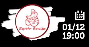 tab_espetobonito.png