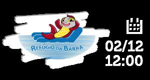 tab_refugio.png