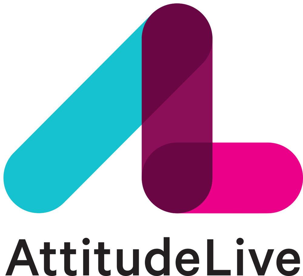 3522AttitudeLive-logo.jpg