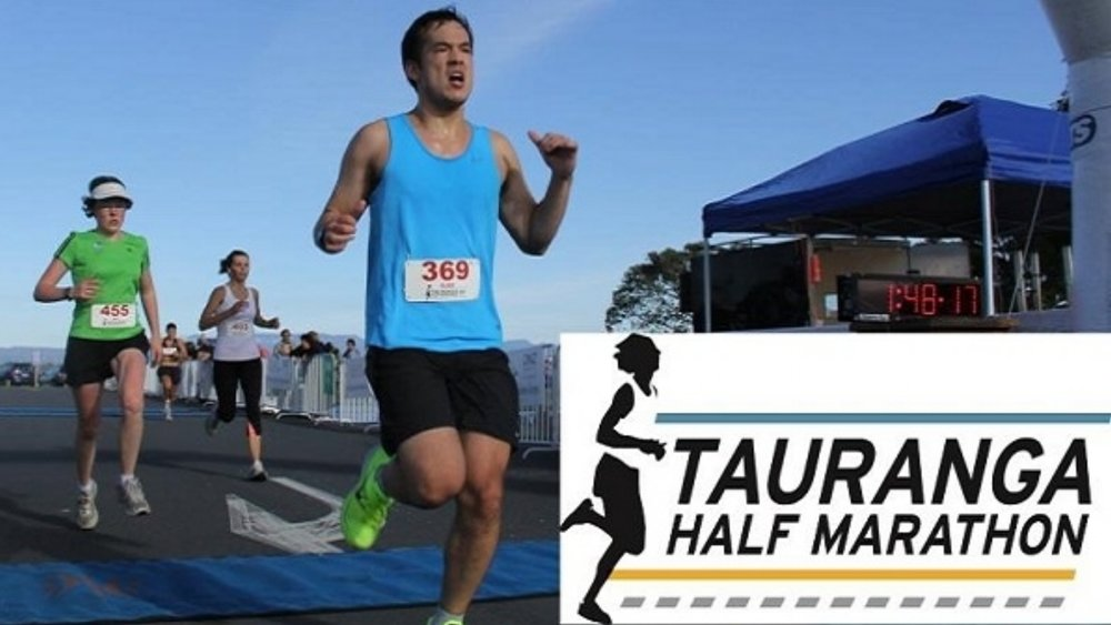 tauranga_halfmarathon.jpg