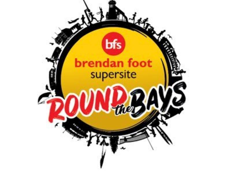 round the bays 2019.jpg