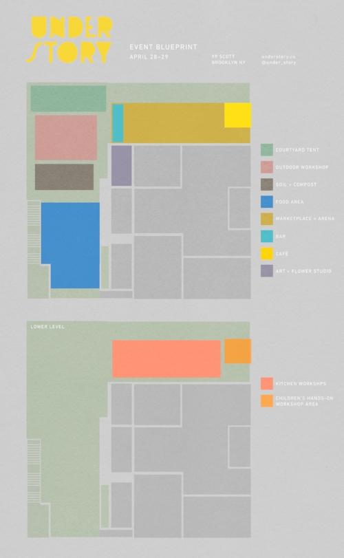 U_S_map.jpg