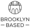 Brooklyn Based Logo Small.png