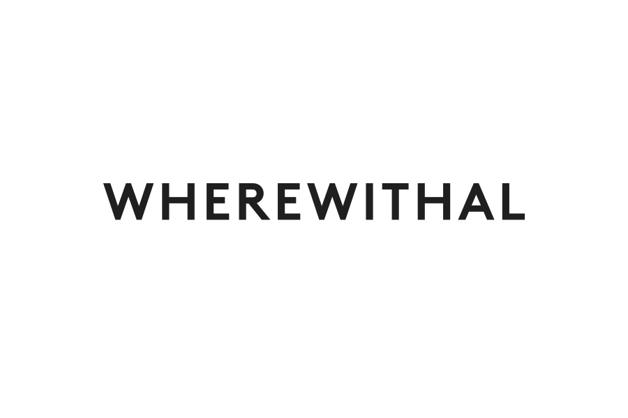 Wherewithal logo NEW.png