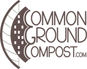 CommonGrndCompostFinal_OneColor_small.png
