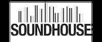 Artboard 1soundhouse.png