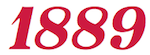 1889.png
