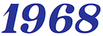 1968.png