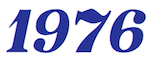 1976.png