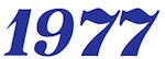 1977.png