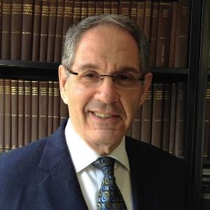 RabbiKanter.JPG