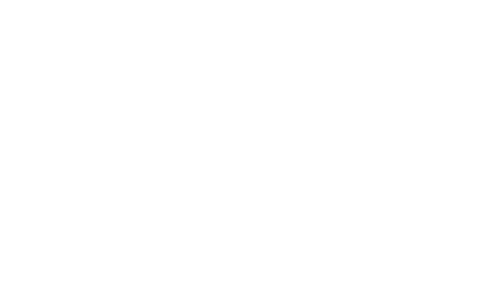 Located in Philadelphia, PA, the National Museum of American Jewish History leads JAHM's initiatives -