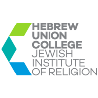 Hebrew_Union_College-Jewish_Institute_of_Religion.png