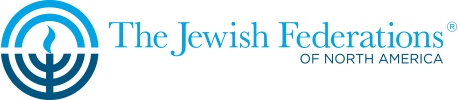 Jewish Federation North America.png