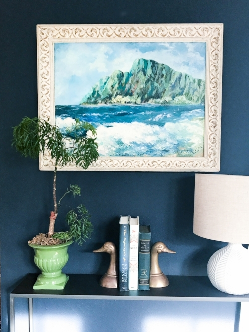 Posh Paints Farrow And Ball Color Matches Liz Quinn Homes