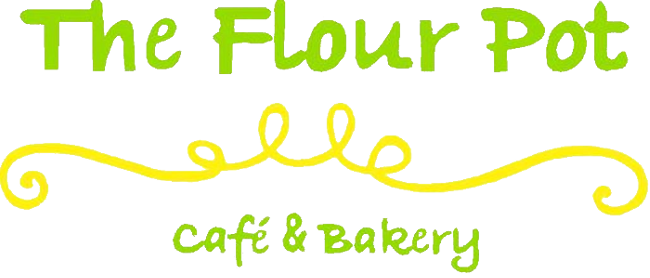 The Flour Pot Cafe & Bakery