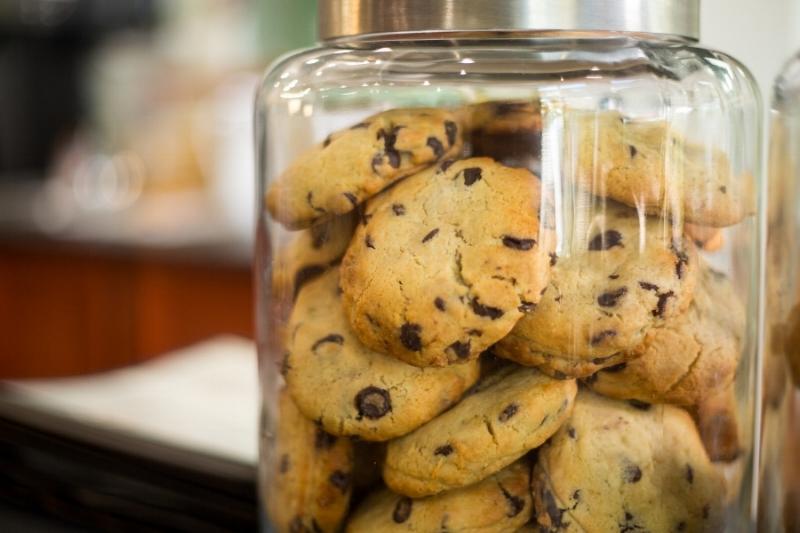 Cookies 4.jpg
