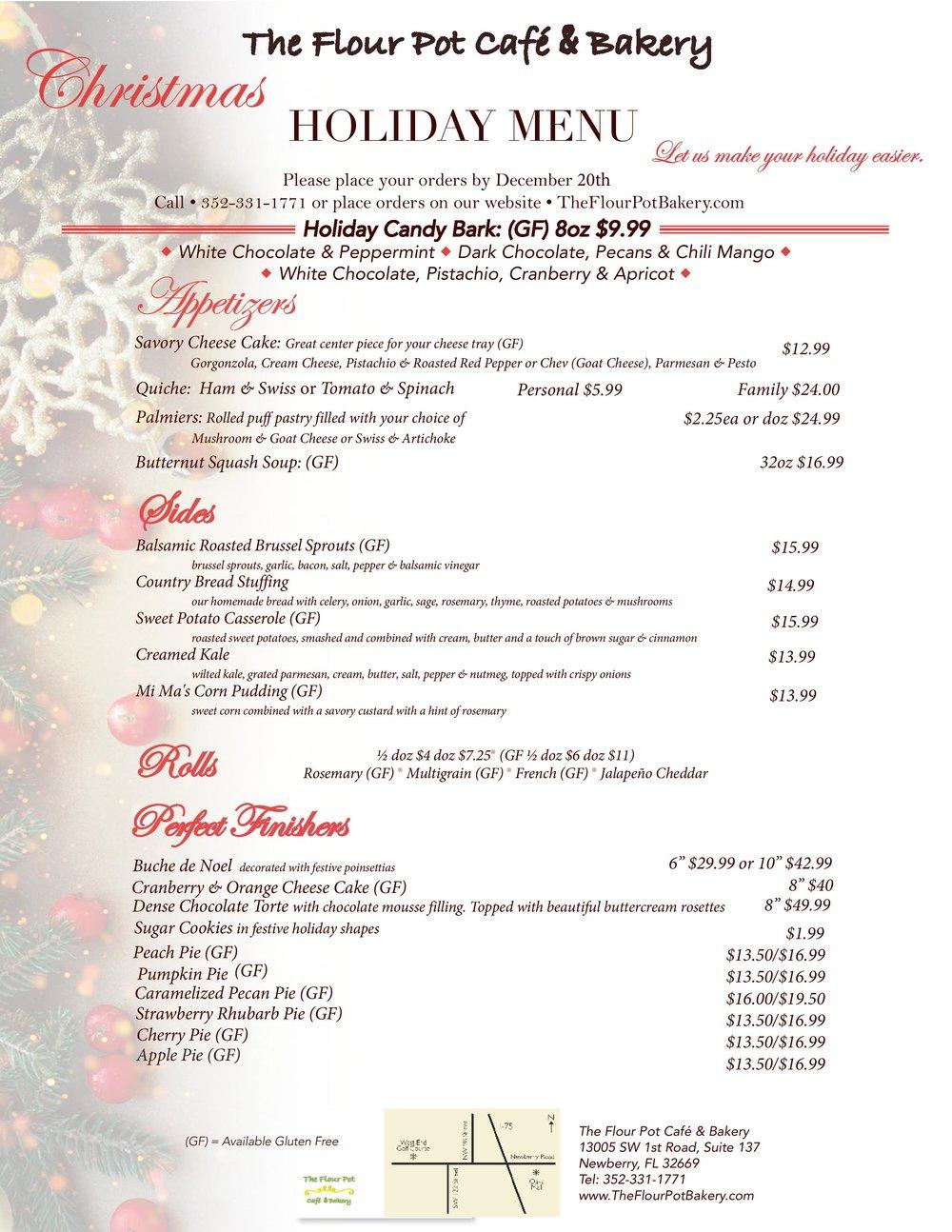 Christmas 20118 flyer LIZ EDIT 12=-2-page-001.jpg