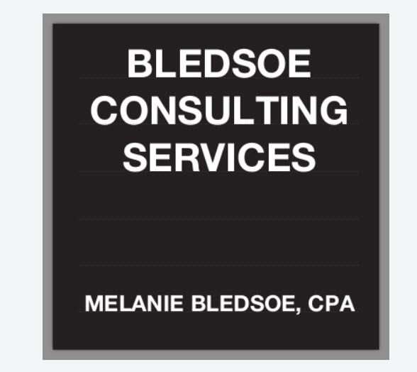 Business Cards - Black Side.jpg